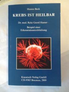 germanische heilkunde tabelle
